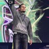 TNA Jeff Hardy -UnUsed Theme Reptilian (Similar Creatures EP)