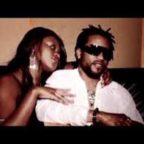Kidiamfuka (Fally Ipupa vs. Don Penz Deep House Bootleg)