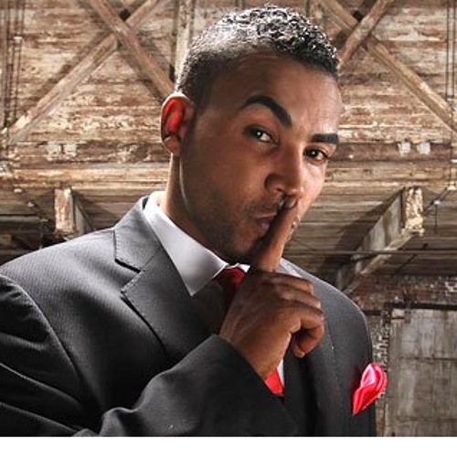 Good Loking (Remix) Mixeo Don Omar Prod. Djblackman InTheHouse Studio 69 Records 2013