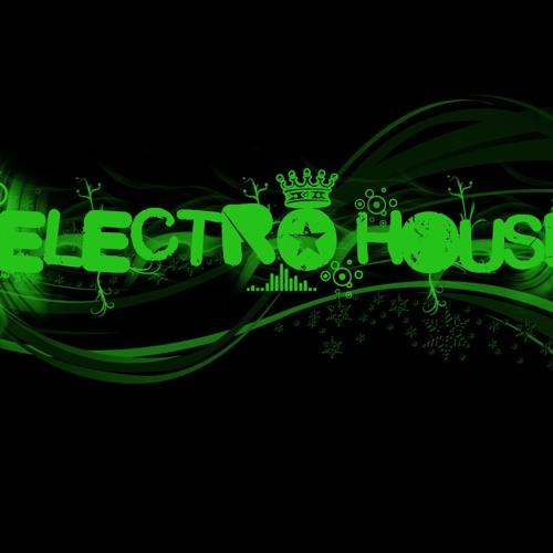 Mix Electro Dance 2013