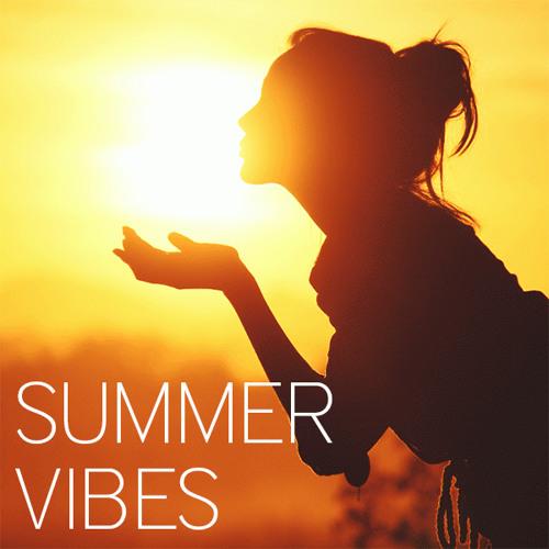 Karmatrix - Summer Vibes Vol. 2