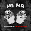 "MS MR - ""Dark Doo Wop"" (BK Beats Remix)"