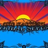 Tribal Seeds - The Garden (Brazilian Tour 2013)