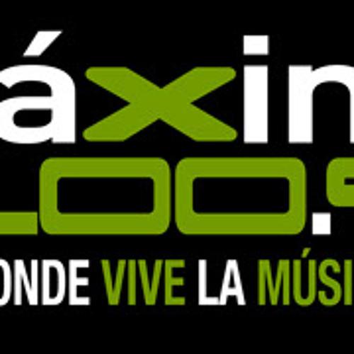 Maxima Luis Justificado - Alex Acosta DJ 2 The Sky
