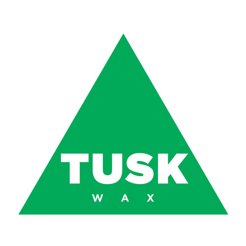Tusk Wax Eleven A