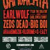 Zeds Dead Jambalaya Mix