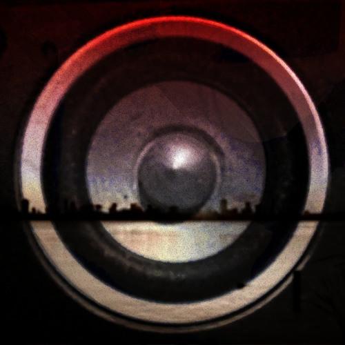 Khuskan - Outside [Abstract Space Remix]