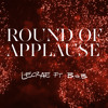 Round Of Applause ft. B.O.B