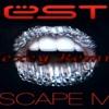 Escape Me - Tiësto (Alexey Bootleg)