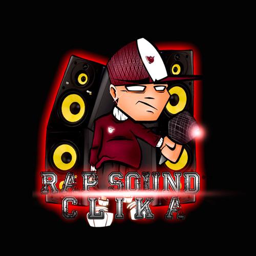 De Corazon - Rap Sound Clika