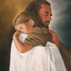 الله هو أبويا