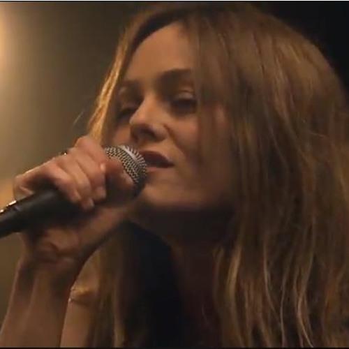 """Les espaces et les sentiments """"Live 2013"""""""