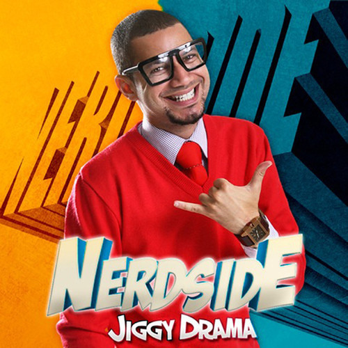 No Hago Mas Na´ - Jiggy Drama