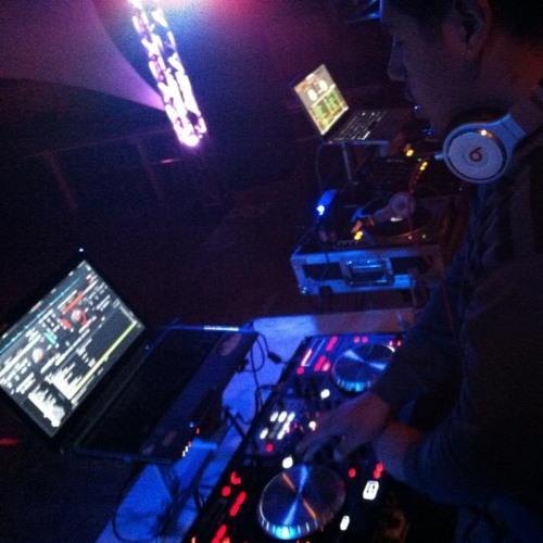 Sonidera new mix