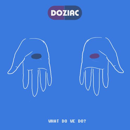 Doziac - 01 - Had a Baby
