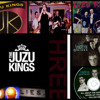 All About The Good Times (Juzu Kings 2008)