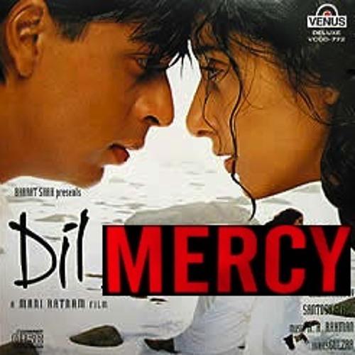 Jiya vs. Mercy (Sample) - D.J²