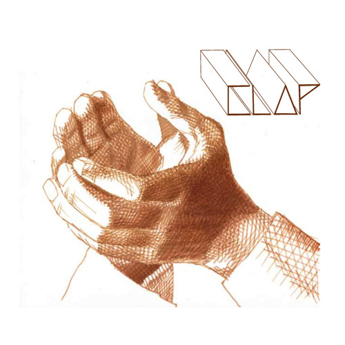 Clap for ƎElektrische (Mai 2013)