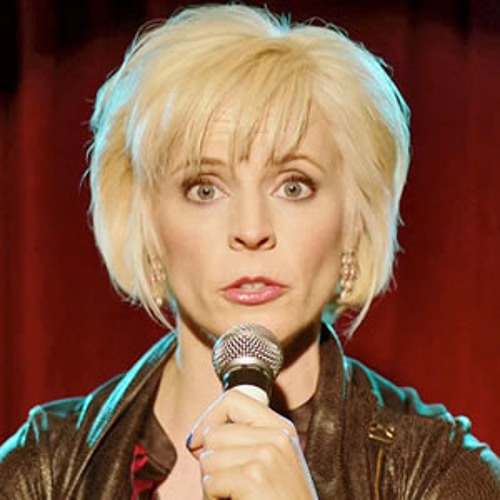 Person Place Thing: Randy Cohen With Maria Bamford