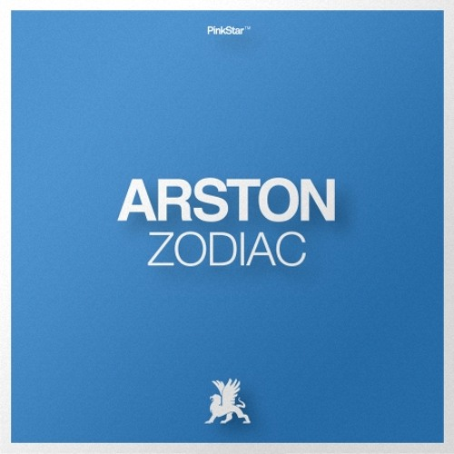 [EDMT Premiere] Arston - Zodiac (OUT NOW)