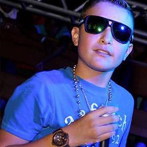 MC BAIXAR DO PARA BONDE GUI MUSICA PASSOU O