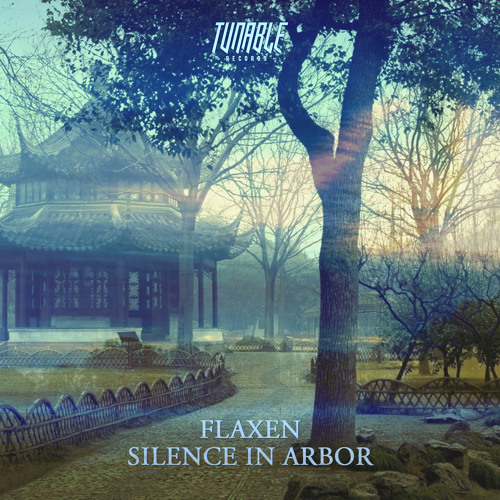 TNB006 - Silence In Arbor [OUT NOW - BUY LINK FIXED]