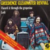 CCR - I Heard It Through The Grapevine (PulpFusion Mix)  FREE DOWNLOAD wave file