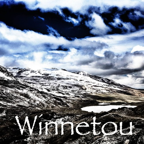 Winnetou Demo Tracks