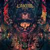 Red Carpet.ft Lakim Brilliance (Change Da Effort) Produced by Lakim Brilliance