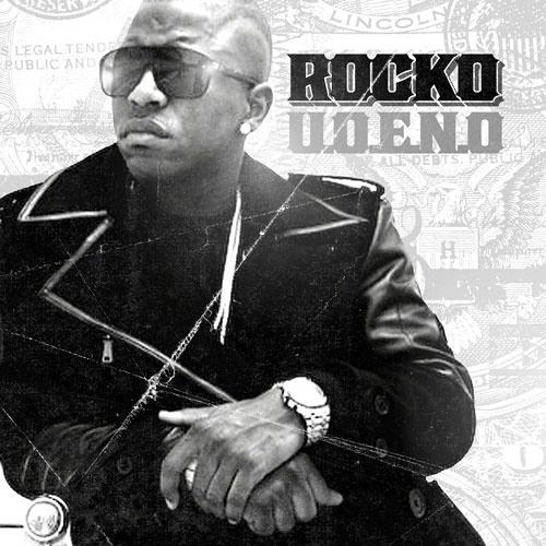 U.O.E.N.O. - Rocko, Future, & A$AP Rocky