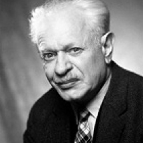 dramatism theory and kenneth burke The book on symbols and society, kenneth burke is published by university of  chicago press  kenneth burke's innovative use of dramatism and dialectical  method have made him a  sociology: theory and sociology of knowledge.