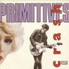 The Primitives - Crash (Neon Blood Remix / Cover)