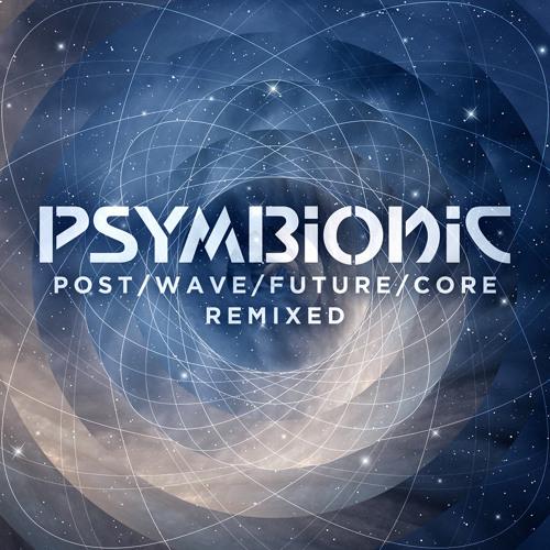 Psymbionic - Coagulate (Knight Riderz Remix) [OUT NOW]