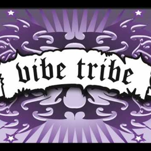 Rediscovering Vibe Tribe