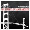 Streets Of San Francisco (Sample)