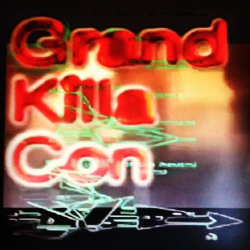 Grand Killa Con - Hemmed Part 1 (Casualties)