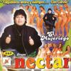 ReMix Hecharte al Olvido - Nectar ((( Dj Dinamico )))