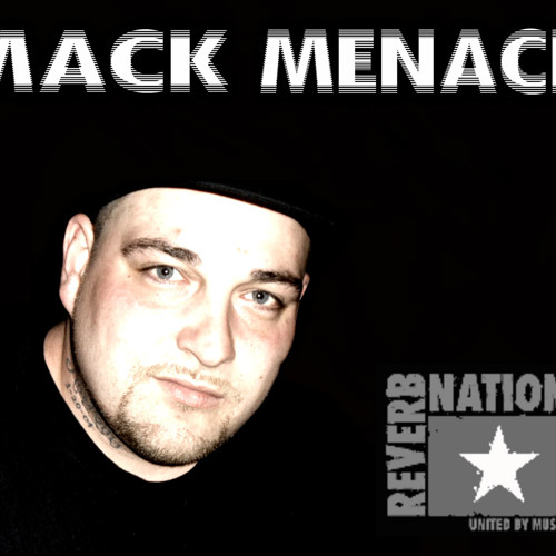 IF I DIE TODAY BY MACK MENACE & CHIEF DANGER