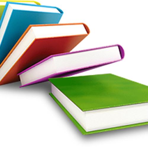 Comunicação Oral e Escrita - Leituras e Histórias