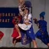 Darshan - B21 (Dance Class)
