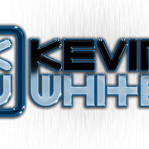 Chris Schweizer Vs Sebastian Ingrosso - The Kraken Reload Silence (Kevin White Mashup)