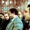 Download - مشهد العزاء فى فيلم الكيف - يحيى الفخرانى Mp3