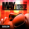 May U Turn UP