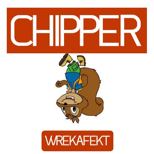 Wrekafekt - Chipper ft. Charlie Alley