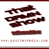 That Damn Show w/DK - NNTN RADIO one night stand.mp3 (made with Spreaker)