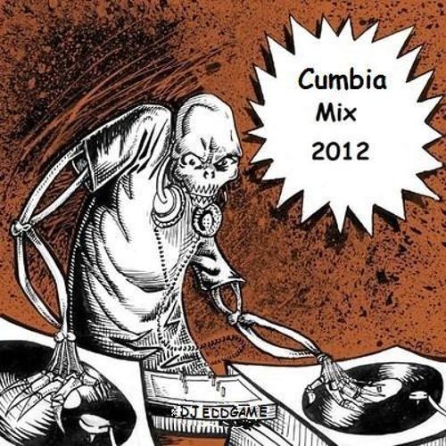 Cumbia Mix
