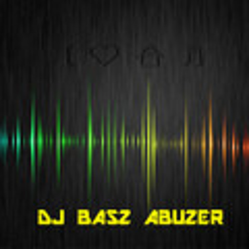Basz Abuzer - So Far Away