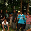 Download CHARLIE BOY GANG LOOK AT ME NOW Mp3