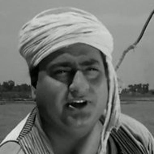 محمد قنديل ياحلو صبح ياحلو طل