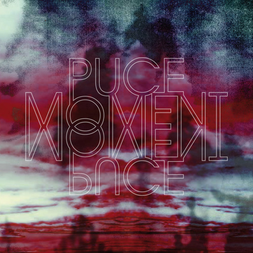 puce movement - self titled (experimedia.net preview)